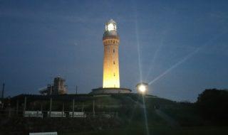 角島ライトアップ20150914_185113-2