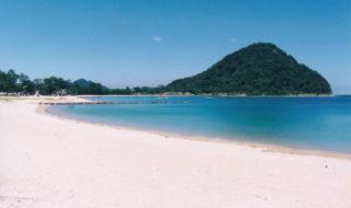 下関 菊が浜