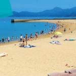 head_beach