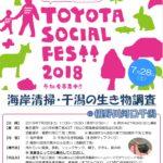 TOYOTA SOCIAL FES.pdf①