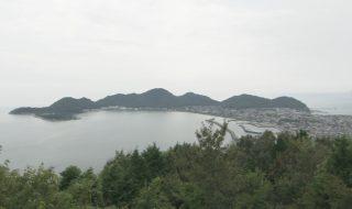 象鼻ヶ岬⑥