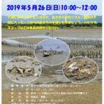 きらら観察公園_page-0001