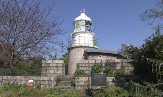 1016 六連島・角島灯台 白_10001213